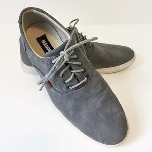 Madden | Renold Sneakers